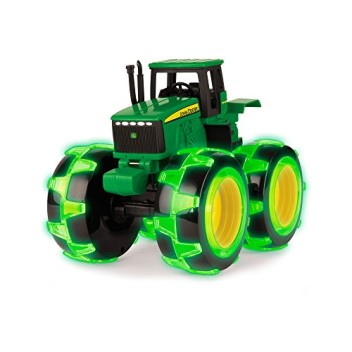 JOHN DEERE MONSTER TREADS LIGHTING WHEELS 200 MM